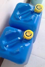 供应纳尔科OSM352高效膜阻垢剂