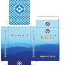 供应中国税务扑克
