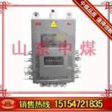 供应机车用信号转换装置 转换装置 信号转换装置 ZXZ24机车用