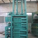供应山东服装包装机、北京服装压缩机、聊城服装打包机(恒通液压)