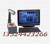 原装电子检测仪器仪表