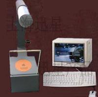 工业检测用仪器仪表
