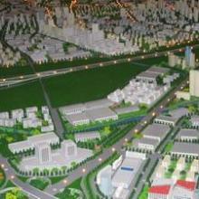 无锡模型公司江阴沙盘模型制作公司常州建筑模型制作厂家宜兴机械设备模型制作单位沙盘定制厂家