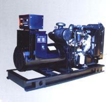 星光柴油发电机组 星光柴油发电机组帕金斯系列
