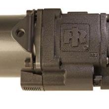 英格索兰 气动扳手2950B7 1寸半方头批发