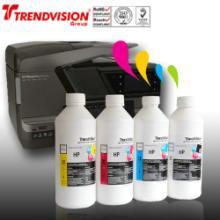 供应MFCj6710DW彩色喷墨一体机染料墨水