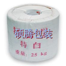 上海浦东网络工程上海浦东网络工程报价