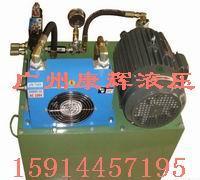 制鞋机械设备叶片泵
