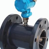 供应防腐型液体涡轮流量计厂家
