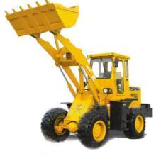 供应起重机模型集装箱跨运车模型起重机模型