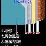 供应无锡XPS外墙保温板无锡外墙保温材料厂_厂家直销
