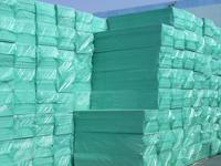 供应太仓挤塑板,太仓环保挤塑板价格,环保挤塑板经销商批发
