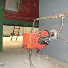 供应热风炉燃烧器
