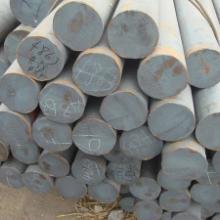 供应西宁特钢45mn2合金圆钢90米