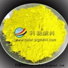 供应无机高温光催化剂材料批发