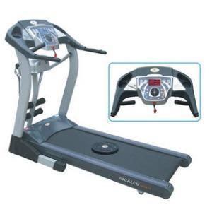 供应英克莱YKL-NA7B英克莱电动跑步机