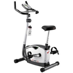 艾威BC671060动感时尚健身车图片