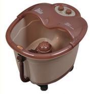 新品好福气JM-770足浴盆图片