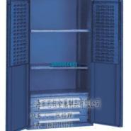 上海艺佳生产义乌餐厅储物柜,义乌24门储物柜