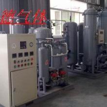 供应工业锅炉配制氮机