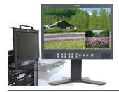 洋铭17液晶监视器TLM170图片