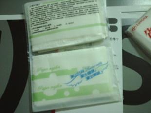 供应珠海纸巾珠海餐巾纸珠海盒抽纸巾生产厂家珠海抽纸供应商