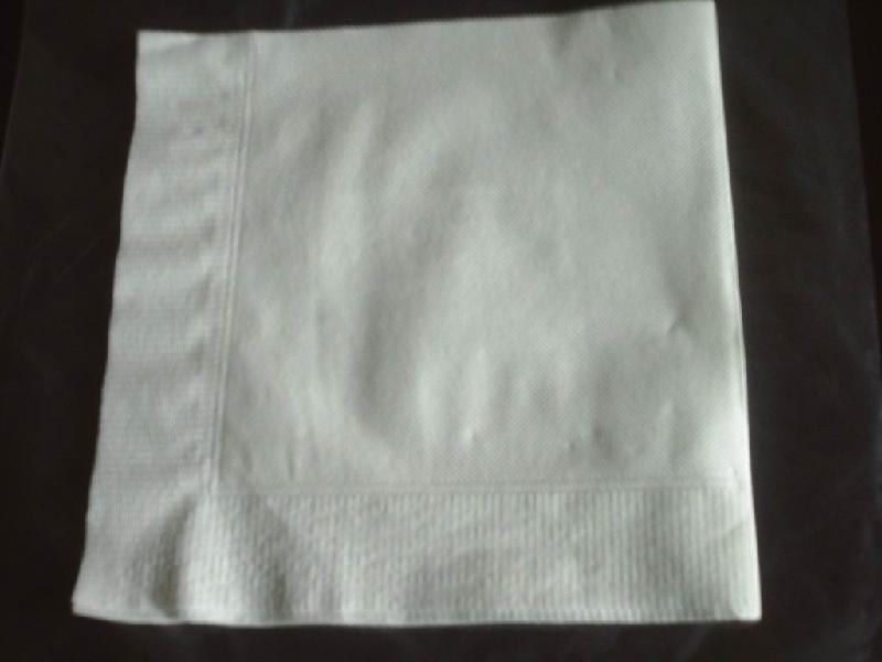 供应东莞纸巾东莞纸巾批发东莞餐巾纸订做盒抽广告纸巾订做