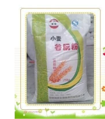 供应面筋粉热卖产品-面筋粉热卖产品出售-面筋粉热卖产品价格