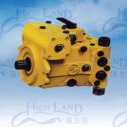 专业维修威格士PVH131液压泵图片