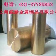 C65500高硅青铜图片