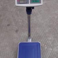 供应上海友声电子计价台秤100公斤