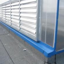 供应常熟通风降温设备昆山工程通风产品批发