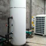 供应格力空气能热水器批发商