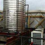 供应空气能热水器销售