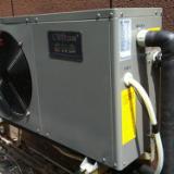 供应杭州品牌空气能热水器-格力空气能热水器-空气能热水器制造商