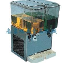 供应果汁冷饮机,南京果汁机器,冷饮机设备多少钱