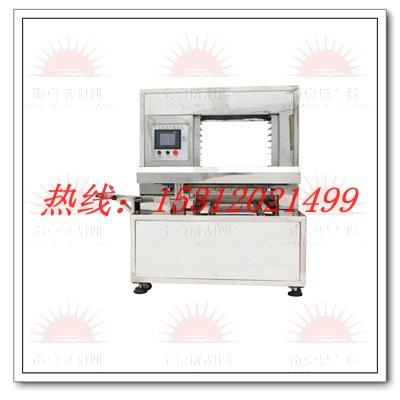 供应月饼排盘机,月饼摆盘机器多少钱,月饼机批发商