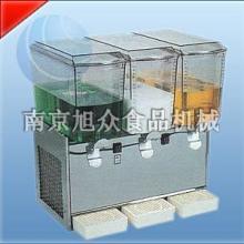供应冷饮机果汁机饮料机
