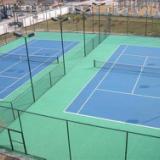 供应三明网球场