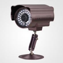 供应西安超市监控设备摄像头
