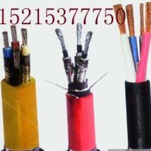 供应电焊机电缆YH批发