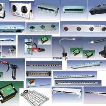 供应斯莱德防静电测试仪人体静电测试仪综合检测仪批发