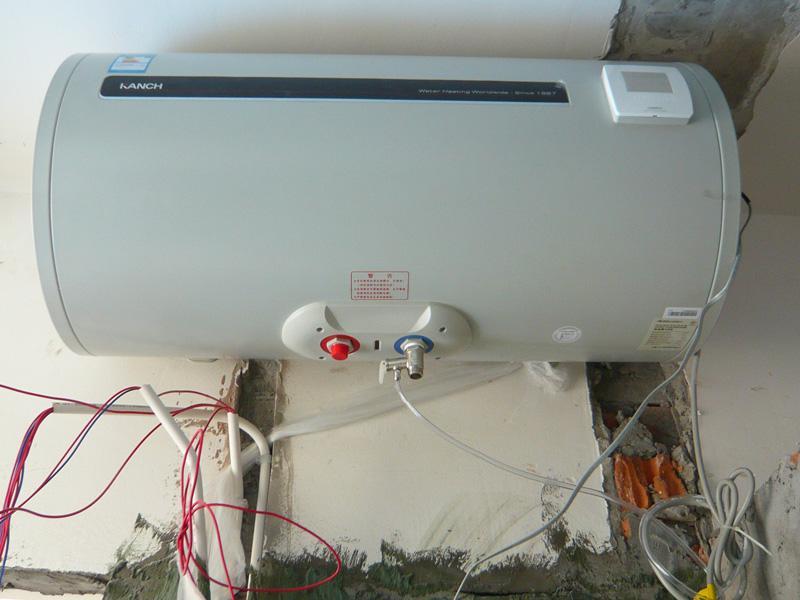 帅康电热水器维修电话报价图片