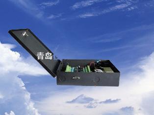 供应青岛门禁机电源厂家、青岛刷卡器电源销售、青岛读卡器电源维护