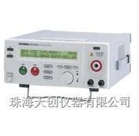 供应 固纬安规测试仪GPI725A