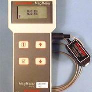 供应XQC-15E多功能电子时控大气采样器
