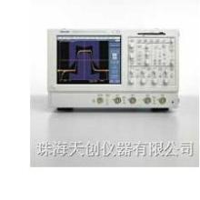 供应 美国泰克TDS5000B示波器