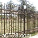 供应小区护栏,护栏的安装工程,护栏厂家承包