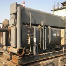 供应成都废铁废铜回收成都电脑设备回收电机设备回收批发