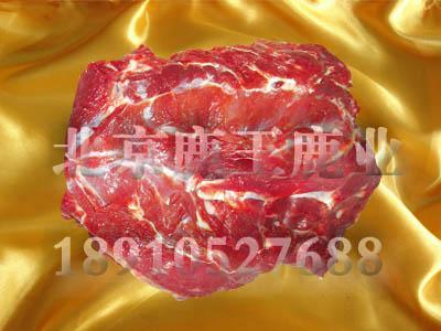 供应哪里买梅花鹿鹿肉/北京梅花鹿鹿肉
